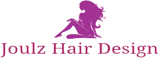 hairdressers in Gosforth